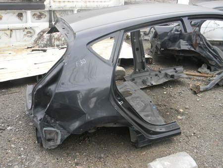 Цапфа задняя для Hyundai i30 Алчевск
