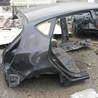 Цапфа задняя Hyundai i30