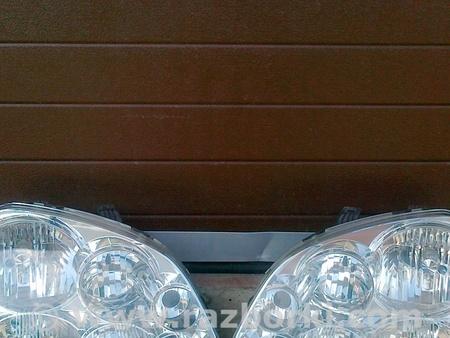 ФОТО Фара передняя левая для Chevrolet Lacetti Киев