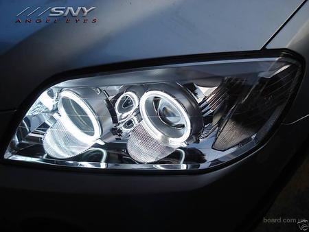 ФОТО Все на запчасти для BMW 7xx Series Киев