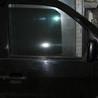 ФОТО Двери передние (левая, правая) для Mercedes-Benz Vito Киев