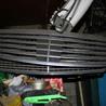 ФОТО Решетка радиатора для Mercedes-Benz S220 Киев