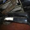 ФОТО Бампер передний Mercedes-Benz 124