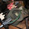 ФОТО Мотор вентилятора печки для Mercedes-Benz 124 Киев
