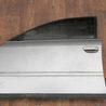 ФОТО Дверь передняя левая для Audi (Ауди) A6 Алчевск