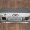 Крышка багажника Audi (Ауди) A8