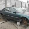 Дверь задняя BMW 7xx Series