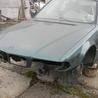 Крыло заднее левое BMW 7xx Series