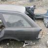 Дверь задняя BMW 5xx Series