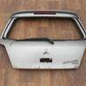Крышка багажника Mitsubishi Outlander
