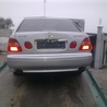 Крыло заднее правое Lexus GS