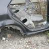 Порог правый Mazda 6 (все года выпуска)