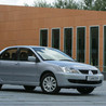ФОТО Все на запчасти для Mitsubishi Lancer Киев