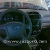 ФОТО Airbag передние + ремни для KIA Cerato Киев