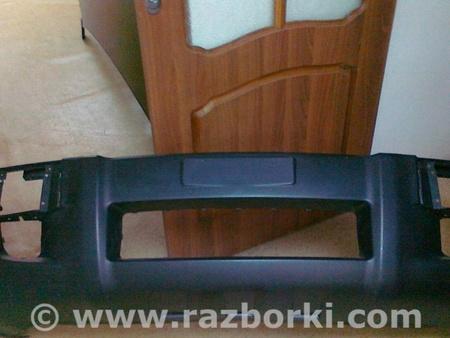 ФОТО Бампер передний для Hyundai Tucson Киев