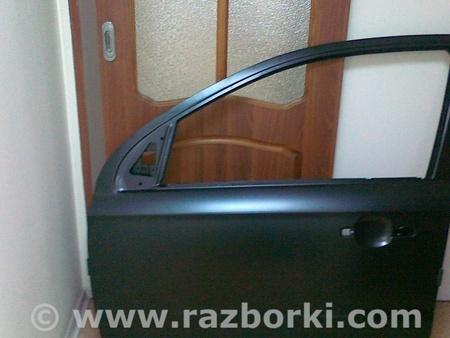 ФОТО Дверь передняя левая для Chevrolet Aveo 3 Киев