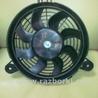 ФОТО Вентилятор радиатора для Daewoo Nexia Киев