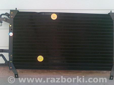 Радиатор кондиционера для Daewoo Nexia Киев