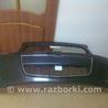ФОТО Бампер передний + решетка радиатора для Chevrolet Aveo 3 Киев