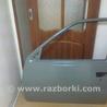 ФОТО Дверь передняя левая для Daewoo Nexia Киев