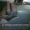 Подлокотник для Chevrolet Lacetti Киев