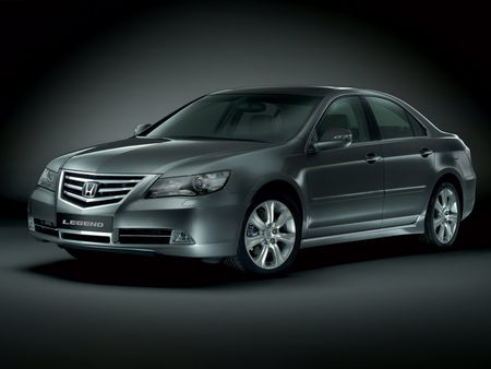 ФОТО Все на запчасти для Honda Legend Киев