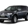 ФОТО Все на запчасти для Mitsubishi Pajero Sport Киев