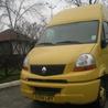 ФОТО Все на запчасти для Renault Master Киев