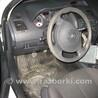 ФОТО Ремни безопасности передние для Renault Megane 2 Одесса
