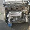 ФОТО Двигатель дизель 2.5 для KIA Sorento Киев