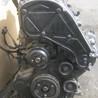 Двигатель дизель 2.5 Hyundai H1