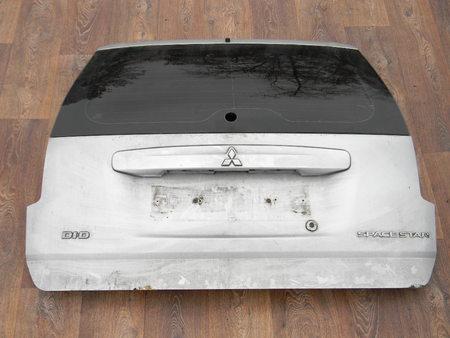 Крышка багажника для Mitsubishi Space Star Алчевск