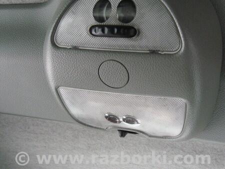 ФОТО Плафон освещения основной для Renault Kangoo Одесса