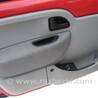 ФОТО Карты дверей весь комплект для Renault Kangoo Одесса