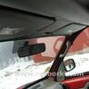 ФОТО Солнцезащитный козырёк для Renault Kangoo Одесса