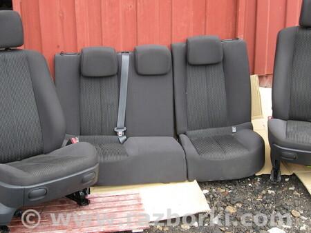 Бу кресла передний сколька стоят на шевларет лачети