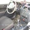 ФОТО Airbag передние + ремни для Renault Megane 2 Одесса