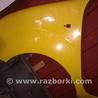 ФОТО Крылья передние (левое, правое) для Renault Kangoo Одесса