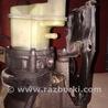 Электроусилитель руля Renault Сlio