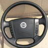 ФОТО Рулевое колесо для SsangYong Rexton Киев