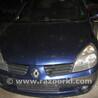 ФОТО Стойки передние (левая, правая) Renault Сlio