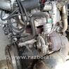 ФОТО Двигатель дизель 1.9 для Renault Kangoo Одесса
