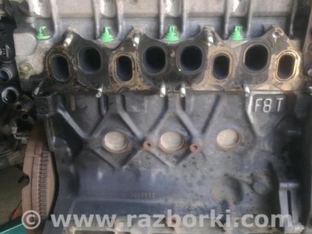 ФОТО Двигатель для Renault Kangoo Одесса