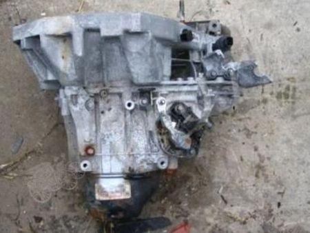 МКПП (механическая коробка) для Renault Scenic Одесса