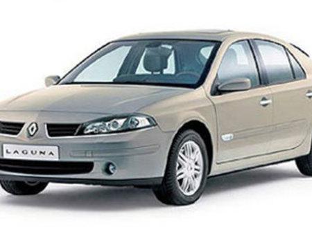 ФОТО Стекло лобовое для Renault Laguna Одесса