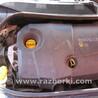Двигатель дизель 1.5 для Renault Kangoo Одесса