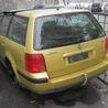 ФОТО Бампер задний для Volkswagen B5 Алчевск
