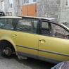 ФОТО Зеркало боковое (правое, левое) для Volkswagen B5 Алчевск