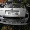 ФОТО Крыло заднее правое для Volkswagen B5 Алчевск