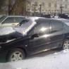ФОТО Двери левые (перед+зад) для Peugeot 206 Алчевск